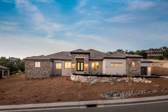 741 Tyler Drive, Auburn, CA 95603 (MLS #18040581) :: NewVision Realty Group