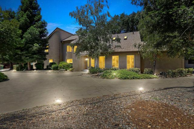 12970 Self Esteem Lane, Galt, CA 95632 (MLS #18040596) :: Team Ostrode Properties