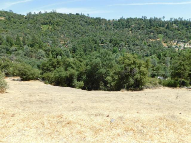 0 Lawler, Soulsbyville, CA 95372 (MLS #18040610) :: Thrive Real Estate Folsom