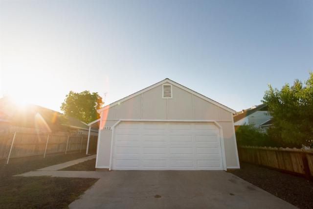 1652 Winston Circle, Oakdale, CA 95361 (MLS #18040625) :: Keller Williams - Rachel Adams Group