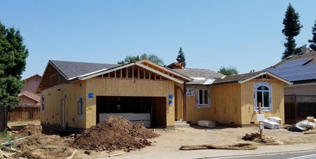 2416 Thaddeous Drive, Escalon, CA 95320 (MLS #18040654) :: The Del Real Group