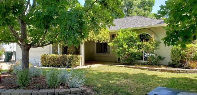 812 Cordwell Circle, Roseville, CA 95678 (MLS #18040697) :: Team Ostrode Properties