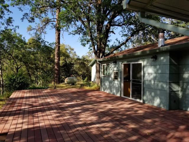 3421 Lode Road, Placerville, CA 95667 (MLS #18040708) :: NewVision Realty Group