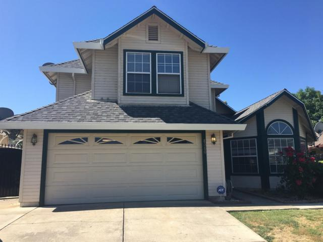 8360 Alpinmead Circle, Sacramento, CA 95828 (MLS #18040711) :: Heidi Phong Real Estate Team