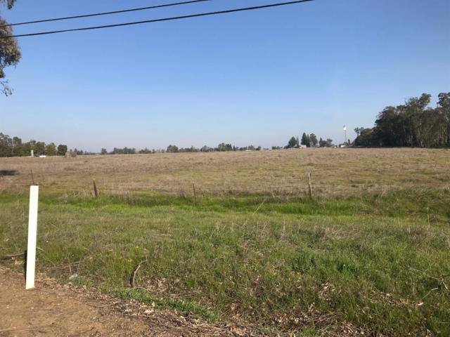 12381 Clay Station Road, Herald, CA 95638 (MLS #18040712) :: Dominic Brandon and Team