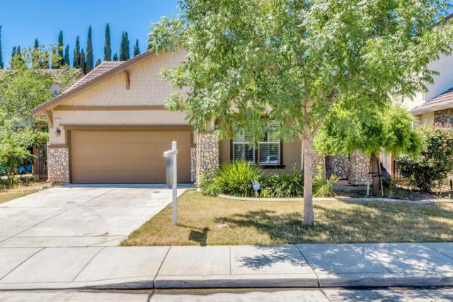 2270 Gibralter Lane, Tracy, CA 95377 (MLS #18040741) :: NewVision Realty Group