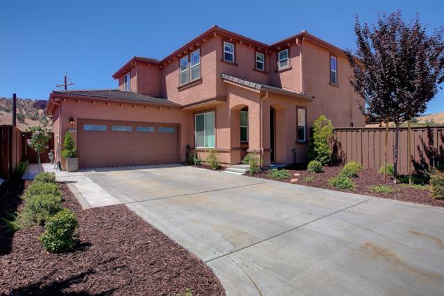 9423 Vintner Circle, Patterson, CA 95363 (MLS #18040758) :: The Del Real Group