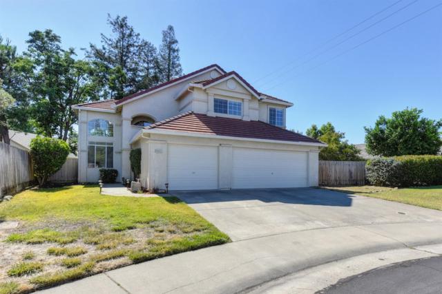 8800 Ashburton Place, Elk Grove, CA 95758 (MLS #18040764) :: Heidi Phong Real Estate Team