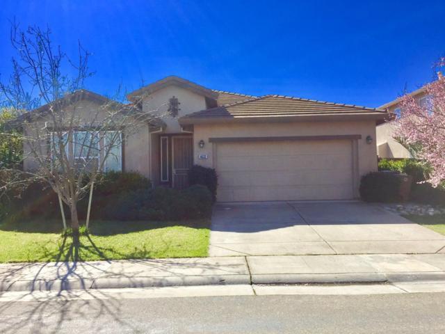 4632 Welera Way, Elk Grove, CA 95757 (MLS #18040777) :: NewVision Realty Group