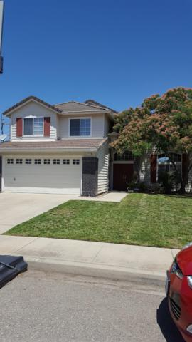 1714 East G. Street, Oakdale, CA 95361 (MLS #18040797) :: Keller Williams - Rachel Adams Group