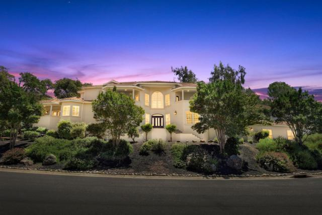 1636 Carnegie Way, El Dorado Hills, CA 95762 (MLS #18040834) :: NewVision Realty Group