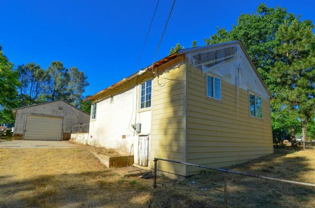 12342 Sunset Avenue, Grass Valley, CA 95945 (MLS #18040883) :: Heidi Phong Real Estate Team