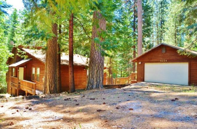 6234 Speckled Road, Pollock Pines, CA 95726 (MLS #18040891) :: Keller Williams - Rachel Adams Group