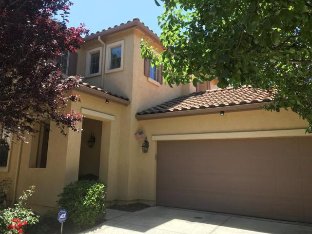 3303 Southerland Road, West Sacramento, CA 95691 (MLS #18040912) :: Gabriel Witkin Real Estate Group