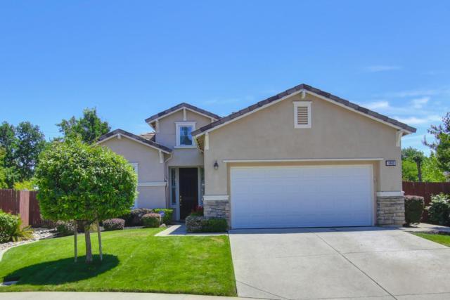 9460 Syrah Court, Elk Grove, CA 95624 (MLS #18040923) :: Heidi Phong Real Estate Team