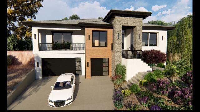 646 Sundahl Drive, Folsom, CA 95630 (MLS #18041053) :: Gabriel Witkin Real Estate Group