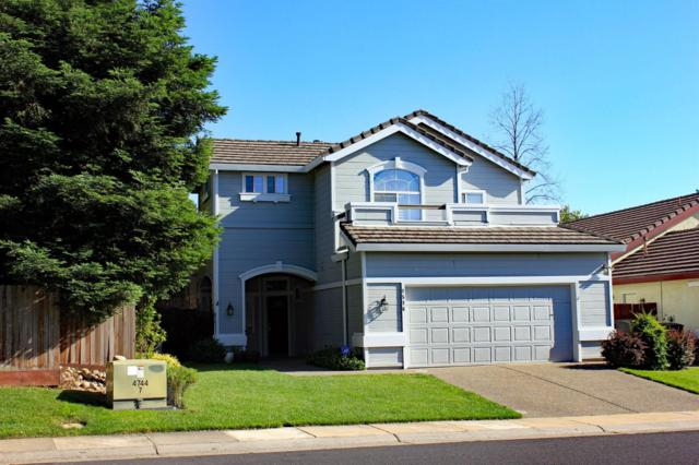 2576 La Croix Dr, Roseville, CA 95661 (MLS #18041056) :: NewVision Realty Group