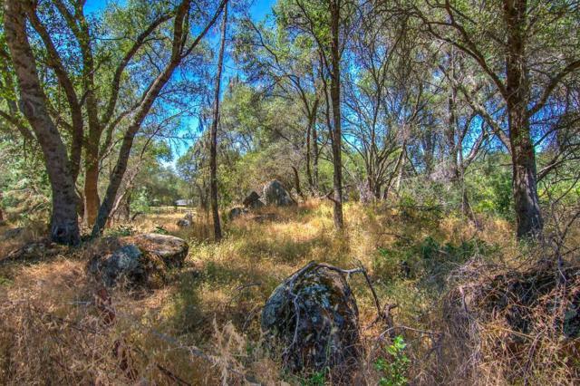 0 Eden Roc Drive, Granite Bay, CA 95650 (MLS #18041064) :: Keller Williams Realty