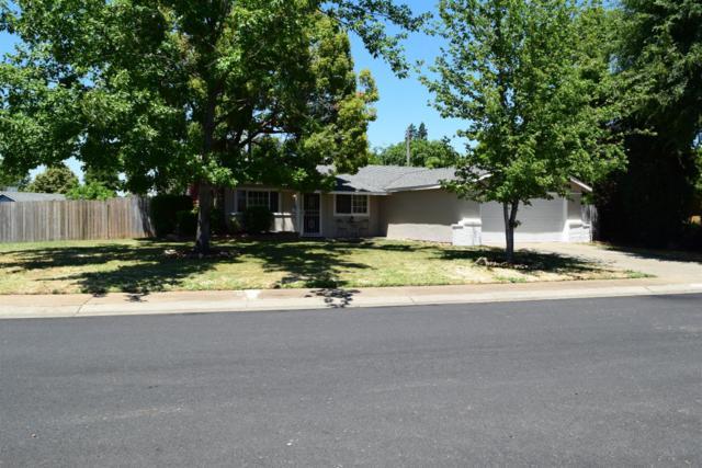 2972 Grayson, Rancho Cordova, CA 95670 (MLS #18041098) :: Gabriel Witkin Real Estate Group