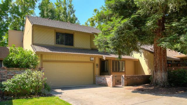 6437 Montez Court, Citrus Heights, CA 95621 (MLS #18041102) :: Keller Williams Realty