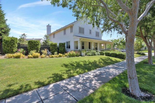 451 Belmont Lane, Tracy, CA 95377 (MLS #18041128) :: Team Ostrode Properties