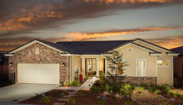 8006 Jura Place, El Dorado Hills, CA 95762 (MLS #18041151) :: Dominic Brandon and Team