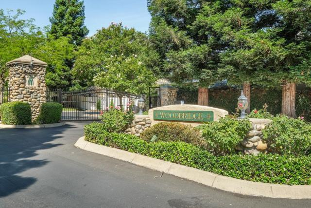 319 Brightstone Circle, Folsom, CA 95630 (MLS #18041188) :: NewVision Realty Group