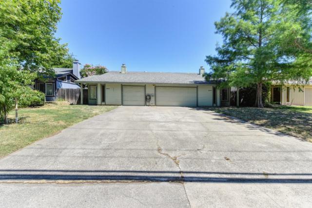 8849 Winding Way, Fair Oaks, CA 95628 (MLS #18041199) :: Keller Williams Realty