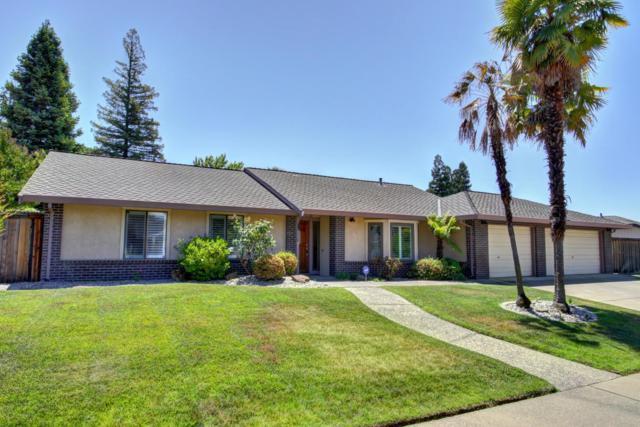 112 Sombrero Way, Folsom, CA 95630 (MLS #18041202) :: Gabriel Witkin Real Estate Group