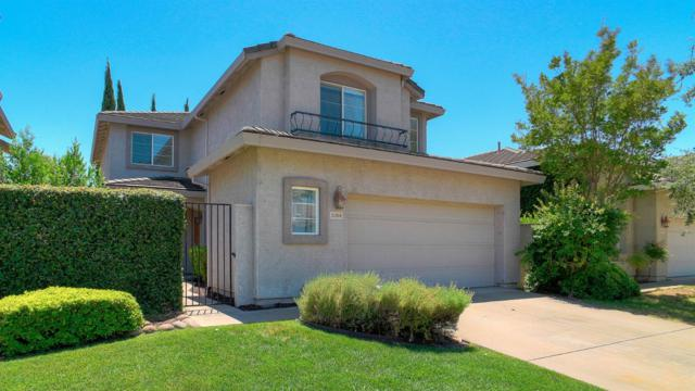 5358 Delta Drive, Rocklin, CA 95765 (MLS #18041267) :: Gabriel Witkin Real Estate Group