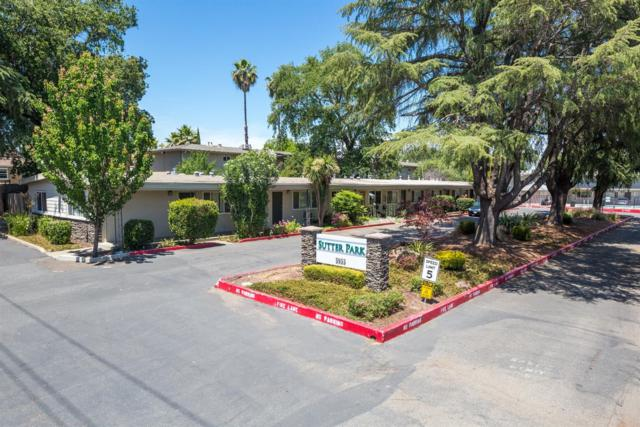 5955 Sutter Ave, Carmichael, CA 95608 (MLS #18041288) :: Gabriel Witkin Real Estate Group