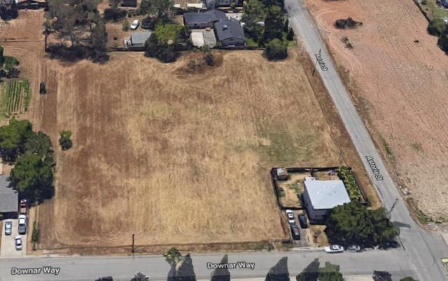 2200-2204 Downar Way, Sacramento, CA 95838 (MLS #18041292) :: Heidi Phong Real Estate Team