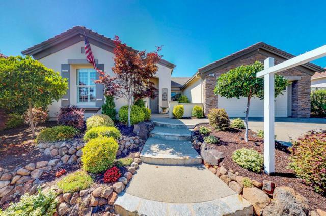 1804 Springvale Lane, Lincoln, CA 95648 (MLS #18041303) :: Keller Williams Realty
