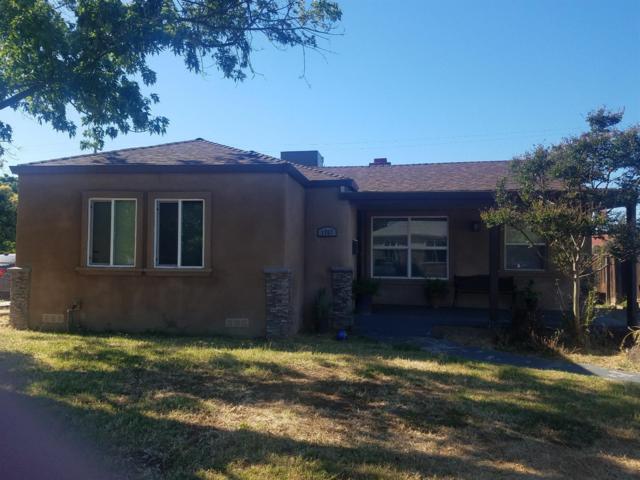 1767 Middlefield Avenue, Stockton, CA 95204 (MLS #18041308) :: Team Ostrode Properties