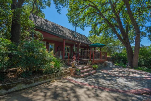 8655 Pershing Avenue, Fair Oaks, CA 95628 (MLS #18041316) :: Gabriel Witkin Real Estate Group