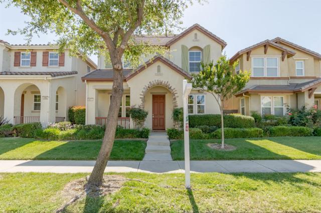 4971 Kokomo Drive, Sacramento, CA 95835 (MLS #18041360) :: Heidi Phong Real Estate Team
