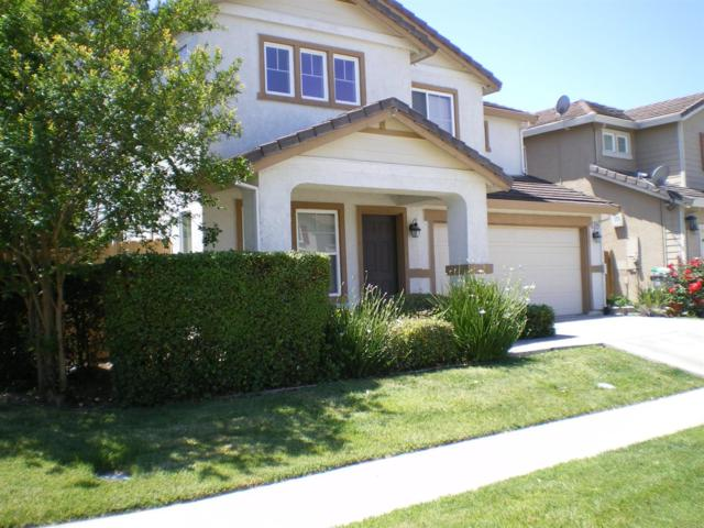 3745 Solomon Island Road, West Sacramento, CA 95691 (MLS #18041395) :: Gabriel Witkin Real Estate Group