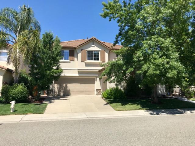 1312 Crystal Hollow Court, Lincoln, CA 95648 (MLS #18041396) :: Keller Williams Realty