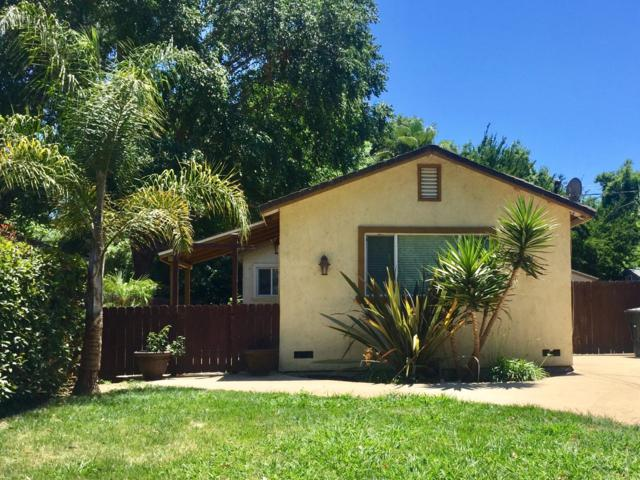 1124 Asuza Street, Sacramento, CA 95833 (MLS #18041415) :: Heidi Phong Real Estate Team