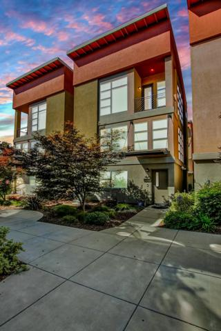 793 Alloy Court, West Sacramento, CA 95691 (MLS #18041421) :: Gabriel Witkin Real Estate Group