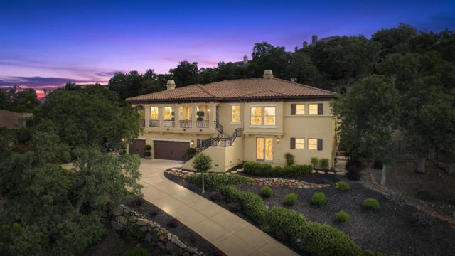 2651 Via Fiori, El Dorado Hills, CA 95762 (MLS #18041447) :: NewVision Realty Group