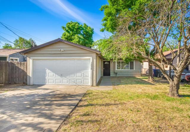 1530 South Avenue, Sacramento, CA 95838 (MLS #18041449) :: Heidi Phong Real Estate Team