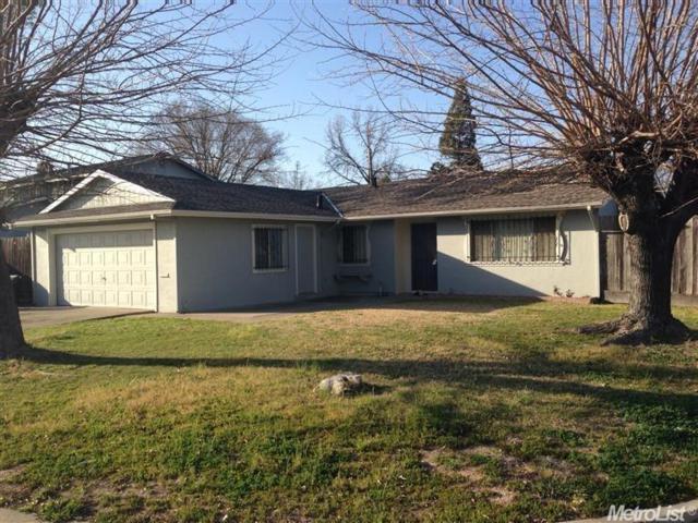 7179 Steelman Circle, Sacramento, CA 95828 (MLS #18041451) :: Heidi Phong Real Estate Team