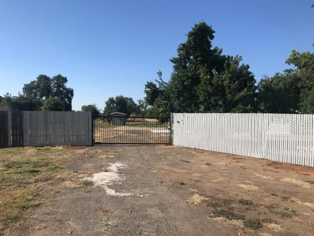291 Silver Eagle Road, Sacramento, CA 95838 (MLS #18041455) :: Heidi Phong Real Estate Team