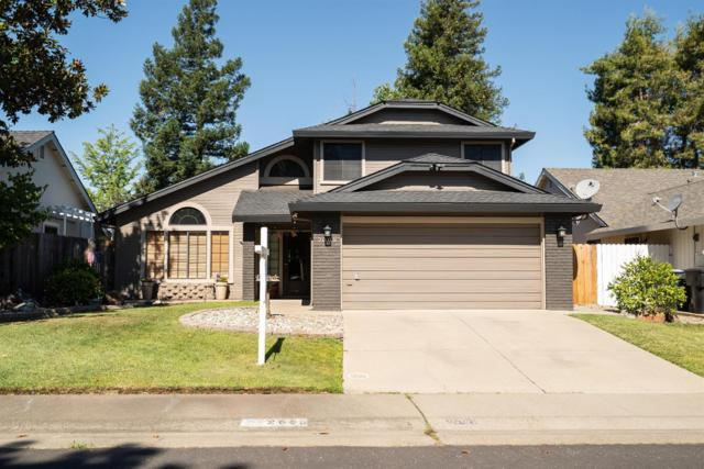 2008 Starboard Way, Roseville, CA 95678 (MLS #18041478) :: Heidi Phong Real Estate Team