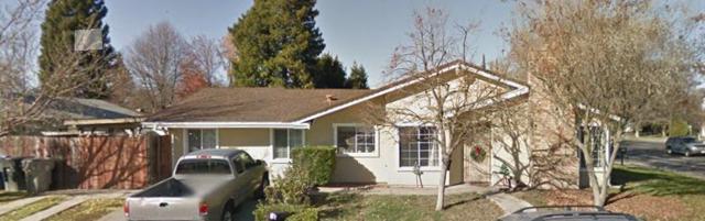 2804 Aquino Drive, Sacramento, CA 95833 (MLS #18041481) :: Heidi Phong Real Estate Team