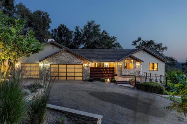 1140 Stags Leap Lane, Auburn, CA 95602 (MLS #18041494) :: NewVision Realty Group