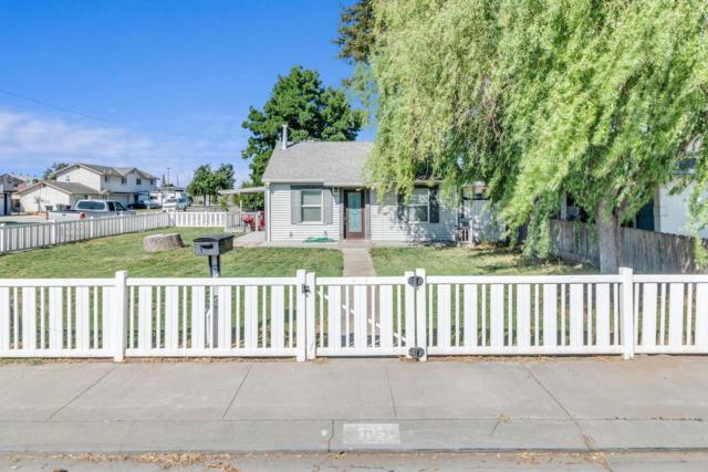 705 Ripona Avenue, Ripon, CA 95366 (MLS #18041520) :: The Del Real Group