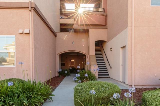 800 Moon Circle #815, Folsom, CA 95630 (MLS #18041544) :: Gabriel Witkin Real Estate Group