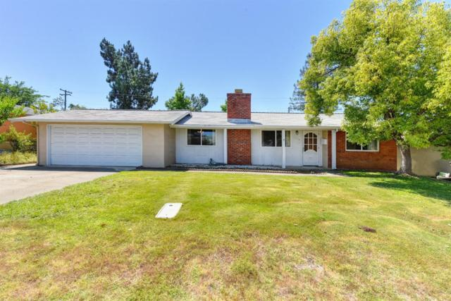1502 Gerry Way, Roseville, CA 95661 (MLS #18041569) :: NewVision Realty Group